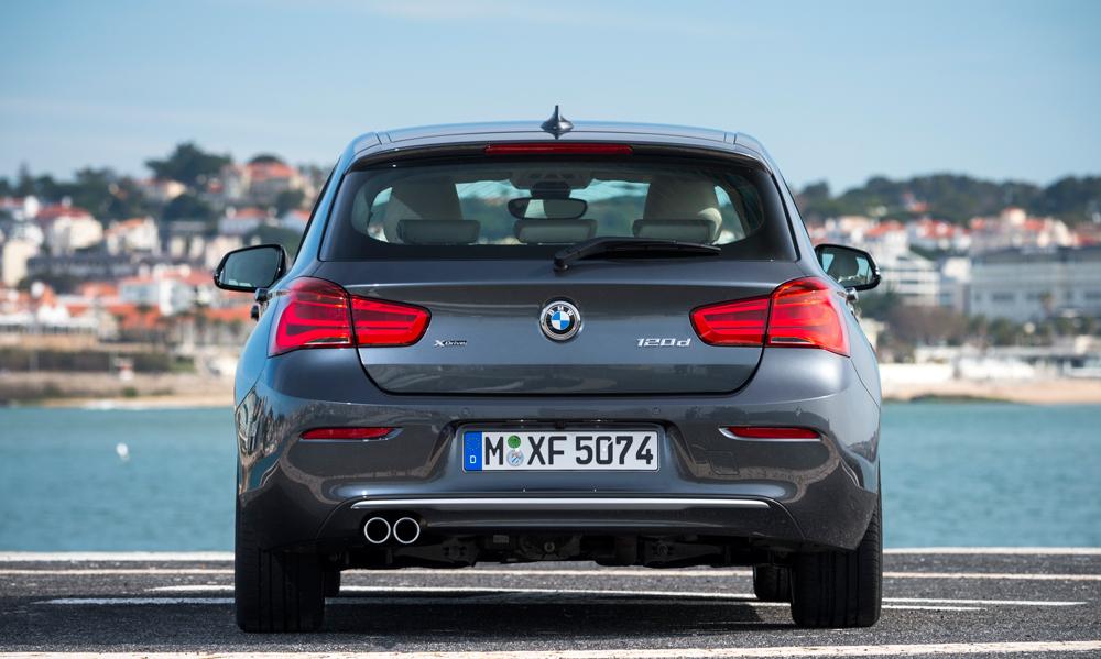 BMW_120d_xDrive_5dr_poupe