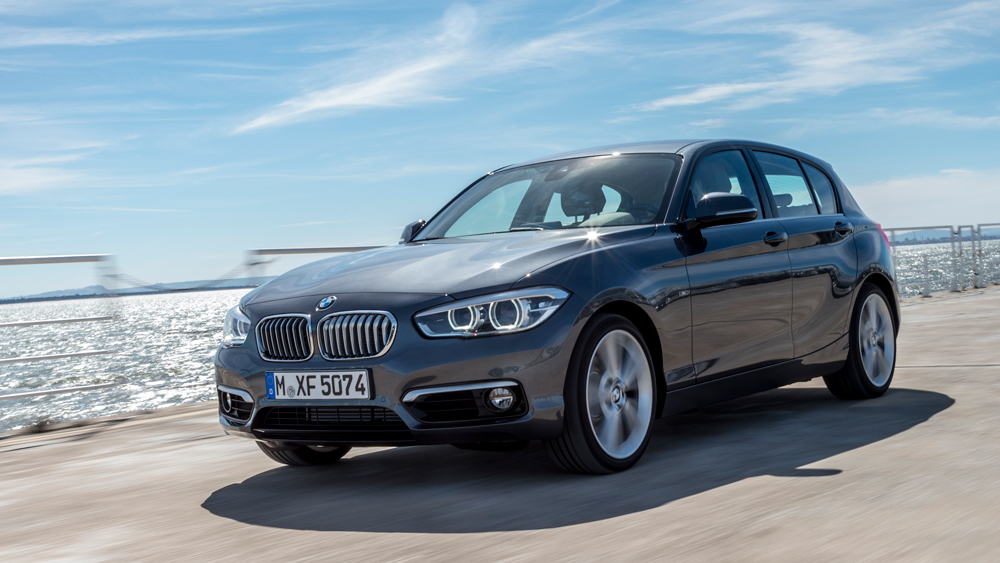 BMW_120d_xDrive_5dr_route