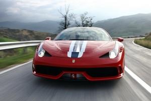 Ferrari 458 Speciale 060