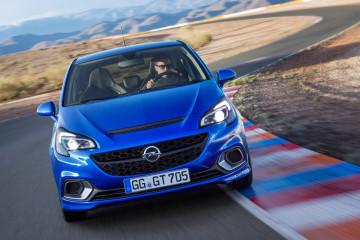 Opel-Corsa-OPC-2015