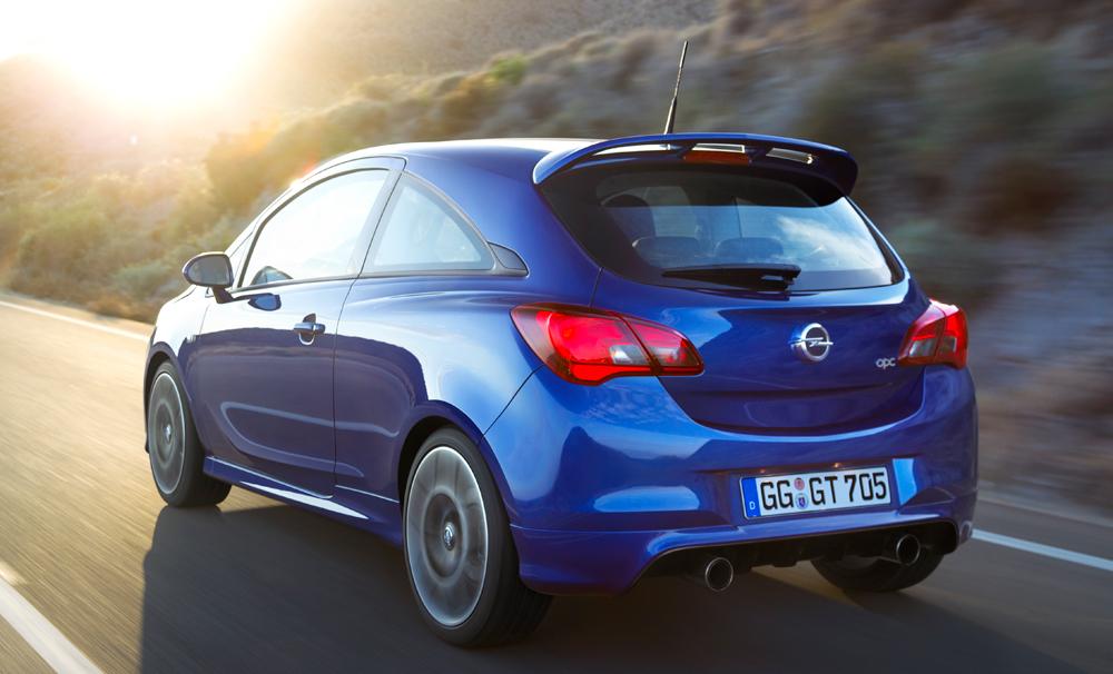 Opel-Corsa-OPC-ar