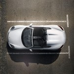 Porsche Boxster Spyder-5