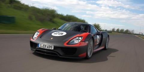 Porsche_918_Spyder_makes_Frankfurt_debut_shown_here_during_development_3_September_2013_captioned