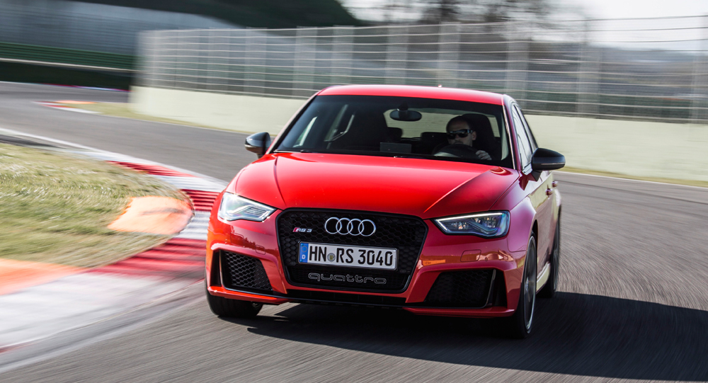 audi-rs3-appui