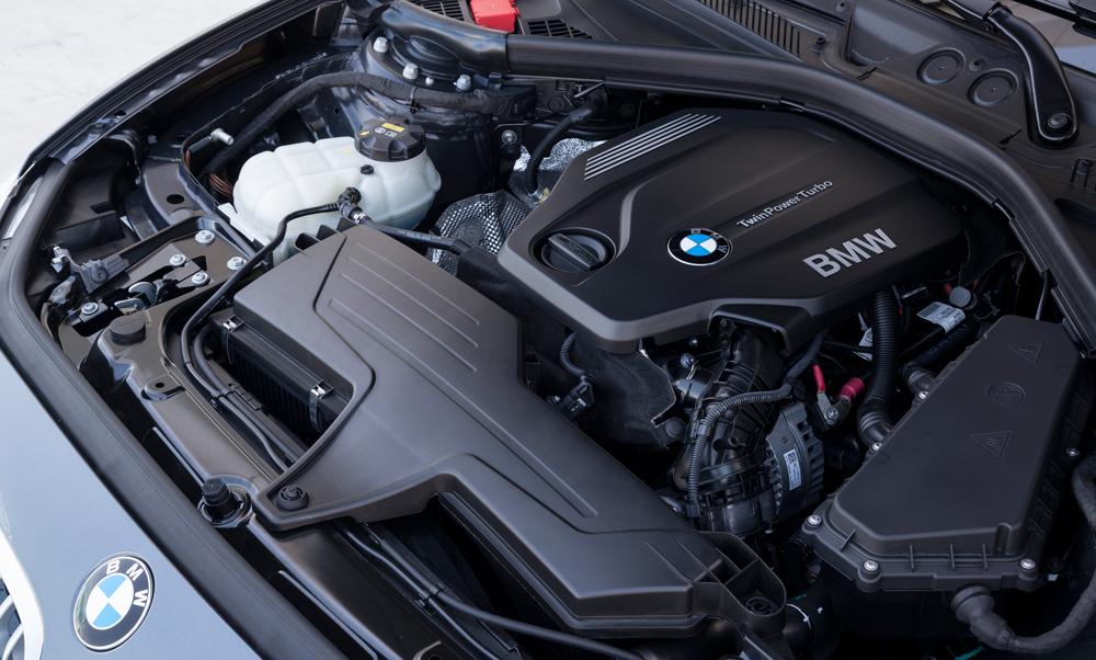 bmw-120d-moteur