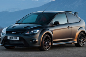 ford-focus-rs500