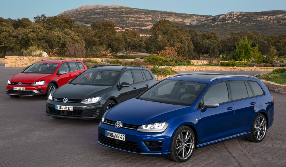 golf-r-sw-groupe