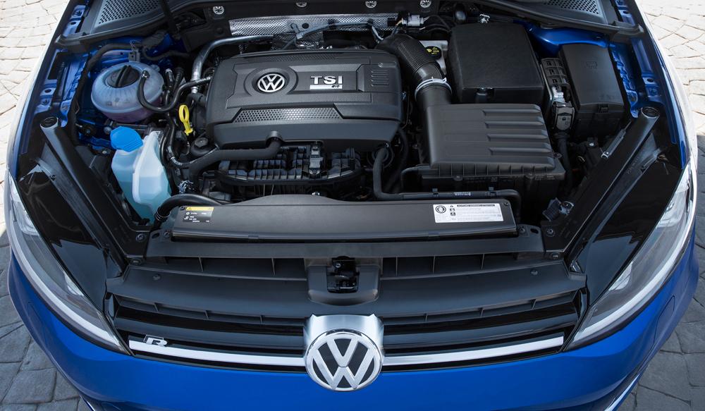 golf-r-sw-moteur