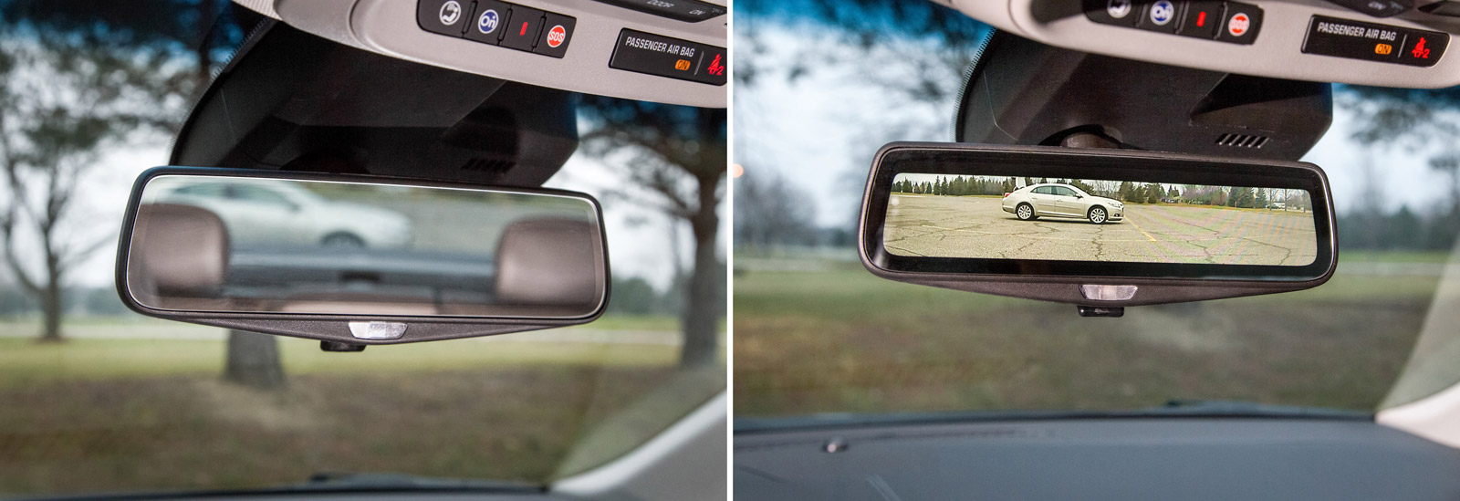 streaming-video-rearview-mirror-from-the-2016-cadillac-ct6_100494755_h