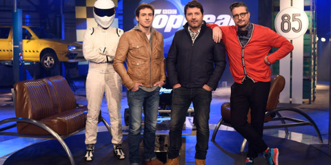 top-gear-france-sf