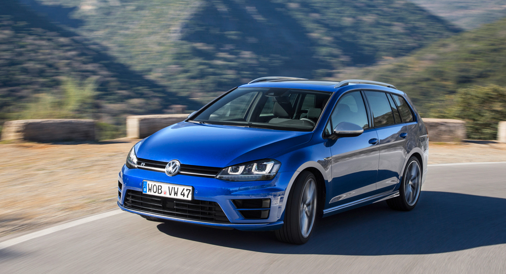 vw-golf-r-sw-route