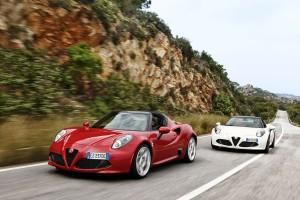 150518_Alfa_Romeo_4C_Spider_02