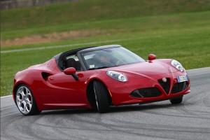 150518_Alfa_Romeo_4C_Spider_14