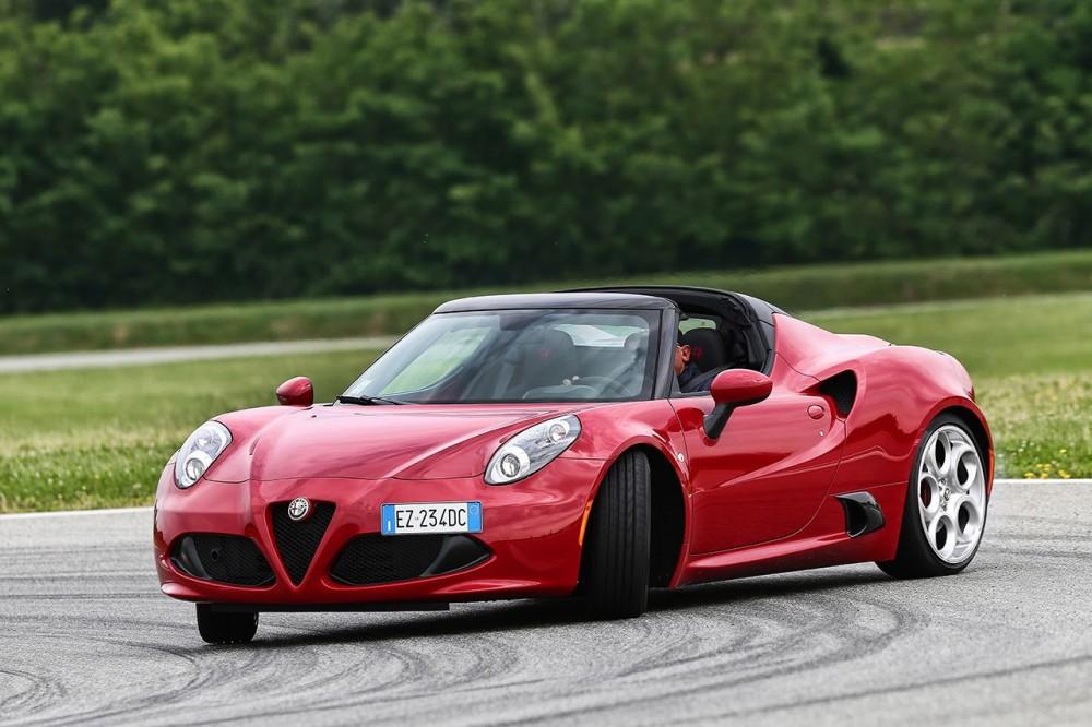 150518_Alfa_Romeo_4C_Spider_18