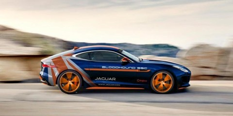 80204jag-Jaguar_FTYPE_Bloodhound-2