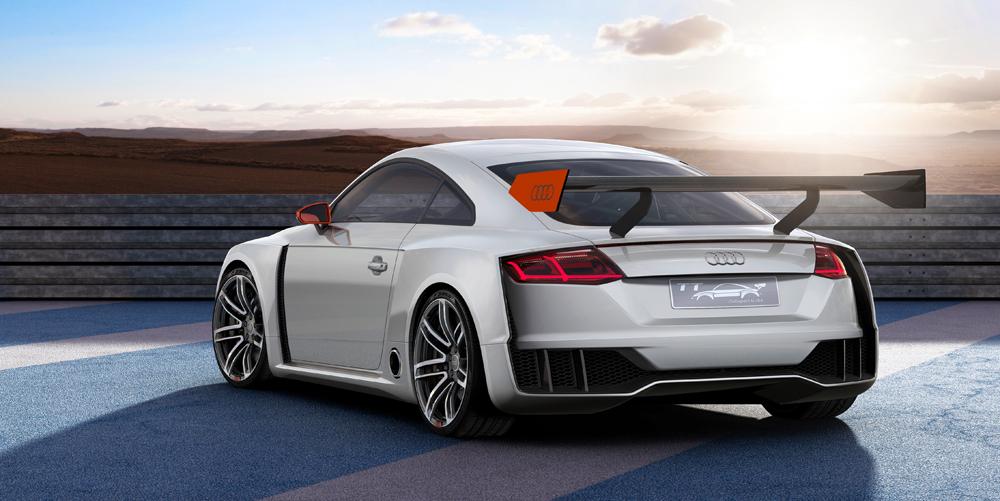 Audi_TT_clubsport_turbo_concept_ar