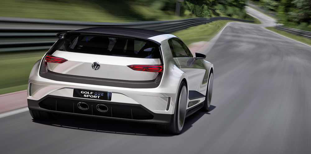 Golf-GTE-Sport_AR