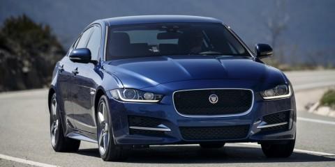 Jaguar_XE_Bluefire_030