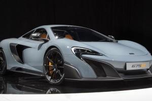 McLaren 675LT_GVA_001