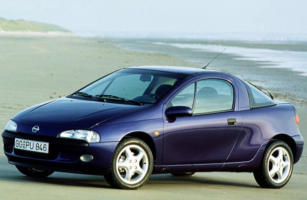 Opel_Tigra_1994_-_2000_12