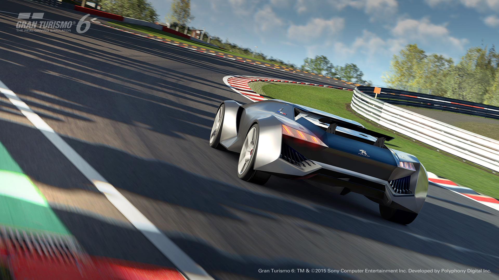 PEUGEOT_Vision_Gran_Turismo_Racing_04