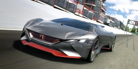 PEUGEOT_Vision_Gran_Turismo_Racing_07