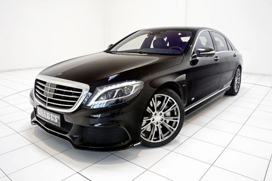 Tuning-Brabus-PowerXtra-B50-Hybrid-Mercedes-S-500-Plug-In-Hybrid-fotoshowBigImage-a31714bc-868547