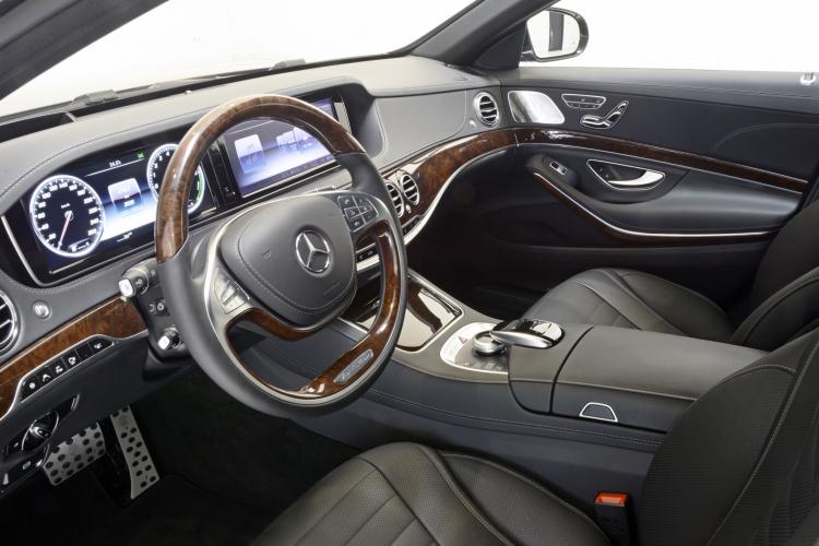 brabus-mercedes-benz-hybrid-interior-750x500