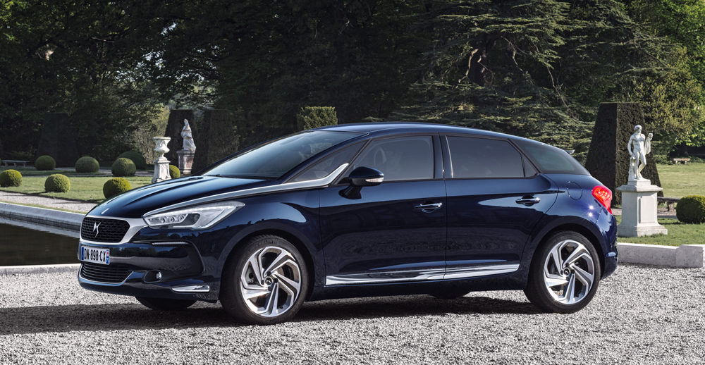 ds5-statique