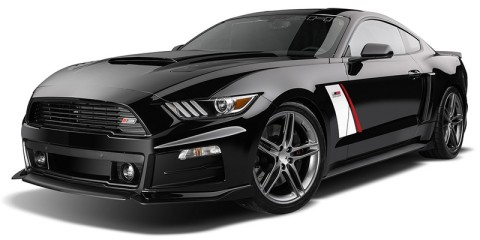 veh-2015-mustang-rs3-title-frontangle