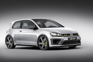 volkswagen-golf-r-400-concept-2014-beijing-auto-show_100464797_h