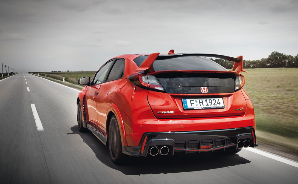 2015-CIVIC-TYPE-R-REAR-3_4-arr