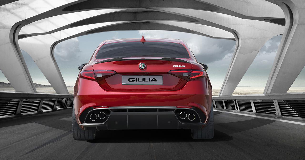Alfa_Romeo_Giulia_HP3