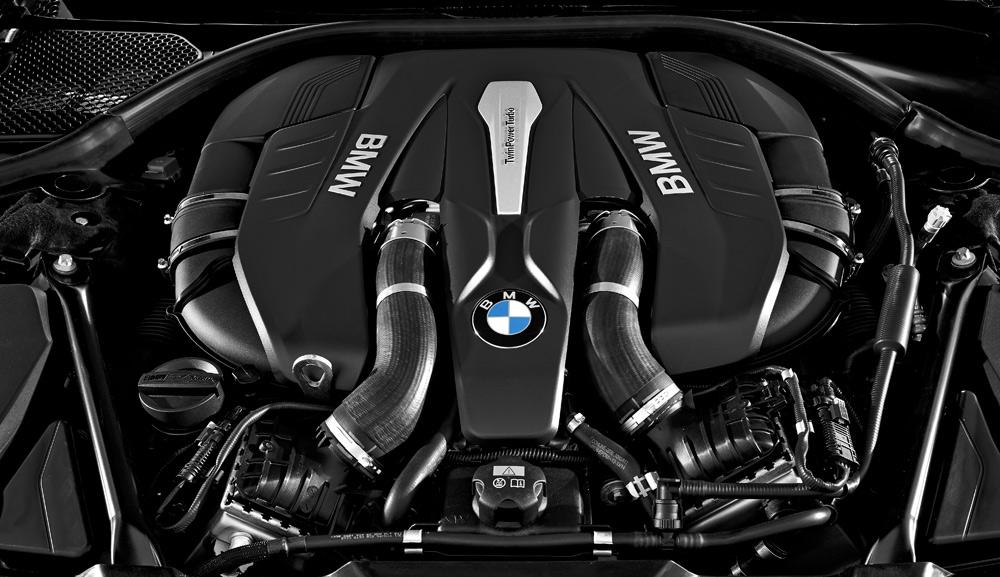 bmw-serie-7-2015-moteur