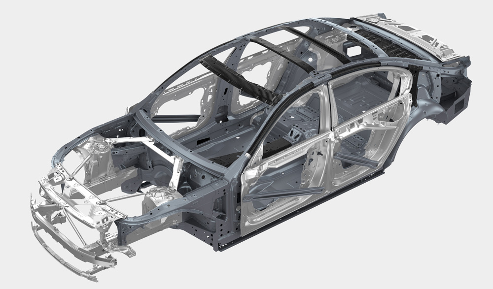 bmw-serie-7-2015-structure