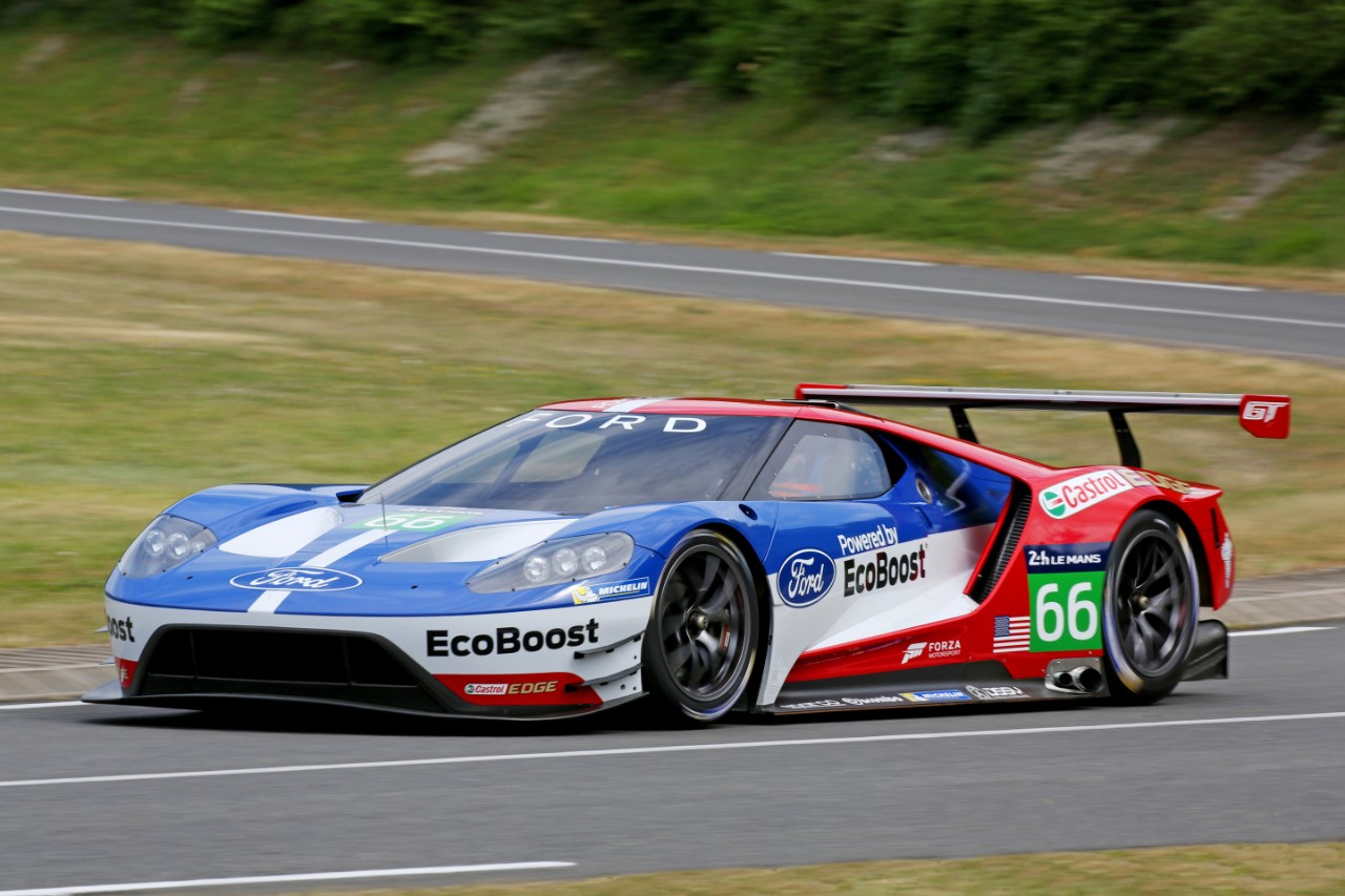 ford_gt_le_mans2
