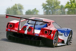ford_gt-le_mans