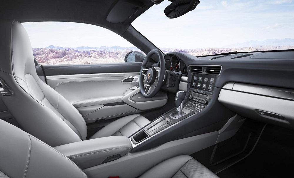 911 cockpit