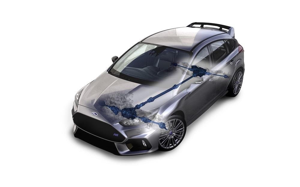 FordFocusRS_AWD_01