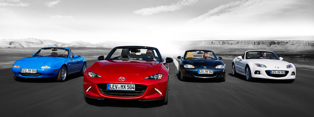 MX-5_4_Generations_Magazine_02